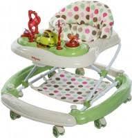 <b>Baby Care Aveo</b> – купить <b>ходунки</b>, сравнение цен интернет ...