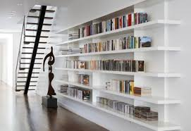 ideas punch home design library awesome home library design