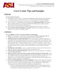 google cover letter templates examples of essays the example of google docs cover letter template cover letter database google docs cover letter template 1 google docs