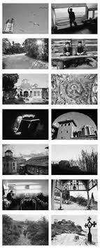 narrative essay about photography   essay market ysis essay about photography