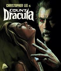 count dracula dracula wiki fandom powered by wikia
