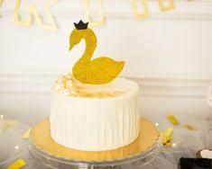 Swan Party // Праздник с лебедями: лучшие изображения (53) в ...