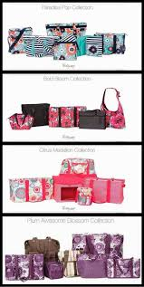 best ideas about my thirty one info direct  my thirty one spring 2014 of a southern newlywed thirty