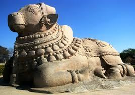 Image result for Katamareddygari Ramana Reddy ZPHS Mamillapalli, Kanaganipalli(M) Anantapuram District
