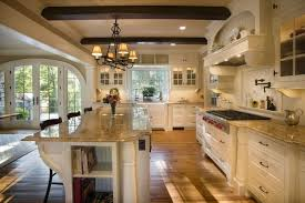 modern kitchen cabinet hardware traditional:  kitchen cabinets new kitchen trends  trends in kitchen cabinet hardware traditional kitchen designs for