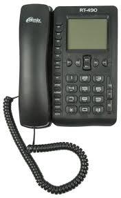 <b>Телефон Ritmix RT</b>-<b>490</b> — купить по выгодной цене на Яндекс ...