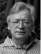 Dr. Hans Hermann Hoppe - hoppe