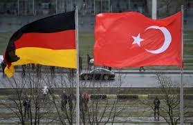 Image result for آلمان در میان هشدارهای اردوغان به افسران فراری ترکیه پناهندگی داد