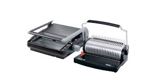 NOUT.AM - Stationery & Office Equipment - <b>KOBRA</b>, Brand: <b>KOBRA</b>