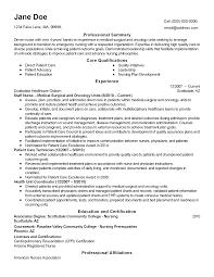 professional staff nurse templates to showcase your talent resume templates staff nurse