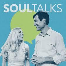 Soul Talks With Bill & Kristi Gaultiere