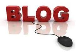 5 Things You Should Know About Blogging 5 Things You Should Know About Blogging images q tbn ANd9GcRhkYjlZit0lierRmiRFAcV450CeRp5Rz4N cYdjFgs5nCiScr3IQ