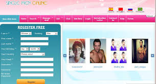 A Perfect      Free Online Dating Site for Singles   Lets