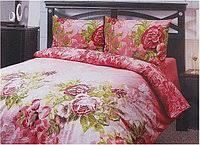 <b>Кпб постельное белье</b> в Казахстане. Сравнить цены, купить ...