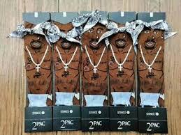 <b>Носки Stance</b> коричневые для мужчин - огромный выбор по ...