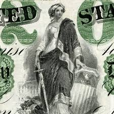 A <b>Brief</b> History of <b>Women</b> on U.S. $20 Bill <b>Designs</b> - Core77