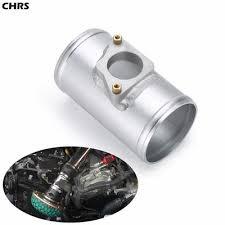 Valve Stems & Caps Automotive <b>4pcs Tire Pressure Sensor</b> Valve ...