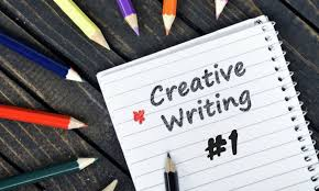 Day   Creative Writing NDGS wikiHow There is no adequate definition for creative writing  any more than it is possible to