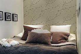 apartment cozy bedroom design:  images about relaxing bedroom on pinterest polished plaster sleep and headboard ideas