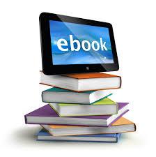 Image result for Top Download Free Books Secrets