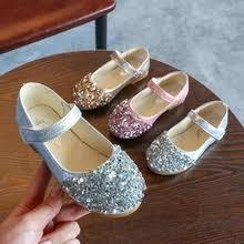 <b>Кожаная</b> обувь с бесплатной доставкой в Обувь для малышей ...