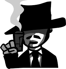Resultado de imagen para mafioso