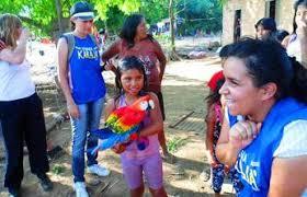 Resultado de imagem para Imagens de serviço missionário  voluntário adventista