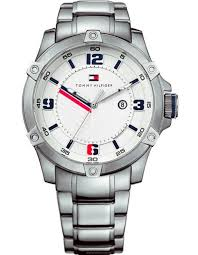 Мужские <b>часы Tommy Hilfiger 1790775</b>: продажа, цена в ...