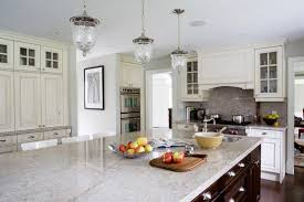 sublime pendant light fixtures decorating ideas for kitchen traditional design ideas with sublime bell pendant breakfast breakfast bar lighting ideas