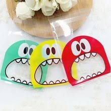 Popular Cooki Monster-Buy Cheap Cooki Monster lots from China ...