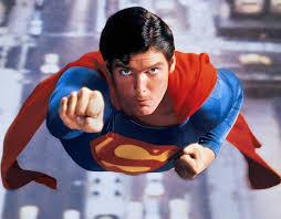 Há dez anos o cinema perdia Christopher Reeve, seu melhor Superman