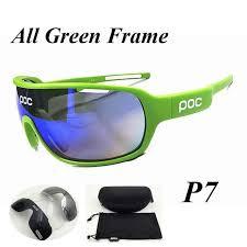 <b>Sunglasses Men</b> Polarized Women <b>Male</b> Sun <b>Glasses</b> for <b>Men</b> ...