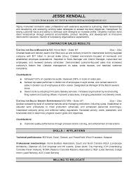 contractor resume examples – ezylpbck    contractor resume sample best quotes collection independent