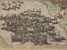 Battle of Reimerswaal