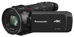 Видеокамеры - купить видеокамеру, цены в Москве на ...