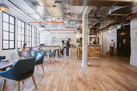 google office tel aviv3 20141211 dubnov tel aviv 1 archdaily google tel aviv office