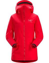 Куртки, Одежда. Привлекательные цены Новосибирск