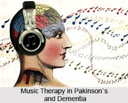 music therapy and alzheimer s disease essay   protection of girl    how to ease alzheimer    s   music therapy   steps