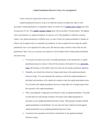 death penalty essay featuring death penalty statistics by race    government essay  death penalty essay  death penalty statistics by race systematic essay  death