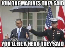 obama-umbrella-meme.jpg via Relatably.com