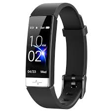 <b>Y91</b> ECG HRV Smart Band Blood Pressure <b>Smart Bracelet</b> Heart ...