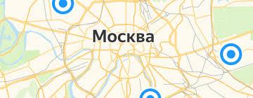 Двуспальные <b>кровати ПМ</b>» — Мебель — купить на Яндекс.Маркете