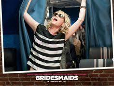 Bridesmaids movie on Pinterest | Bridesmaids Movie Quotes ... via Relatably.com