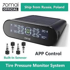 Интернет-магазин <b>70mai tpms</b> система контроля давления в ...