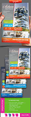 property agent flyer by supergaban graphicriver property agent flyer commerce flyers