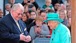 GALLERY: The Queen's visit to Bracknell in pictures