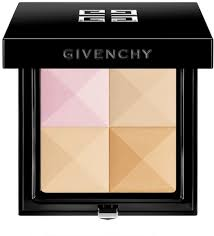<b>Givenchy Prisme Visage</b> Face Powder N3 Popeline in duty-free at ...