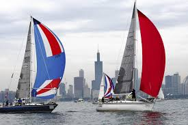 chicago park district after school matters offer sailing program a sailing apprenticeship program for high school students offers a glimpse of opportunities in the marine