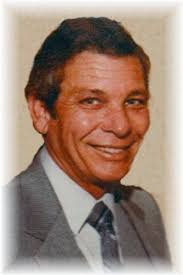 ABBEVILLE—Funeral services will be held at 3:00 p.m. Wednesday, February 26, 2014 at Vincent Funeral Home - Abbeville honoring the life of Nelson Joseph ... - nelson-miguez