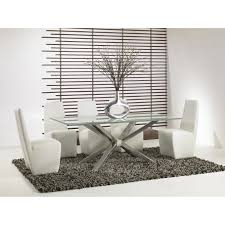 Value City Dining Room Tables Tango Gray 5 Pc Dinette 42 Table Value City Furniture Click To